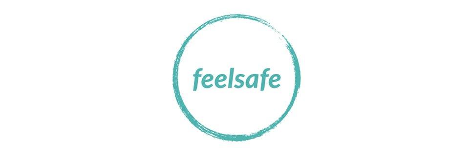 feelsafe