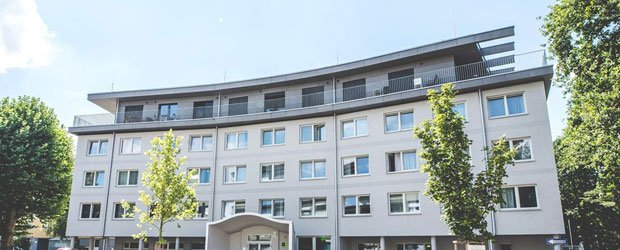 Konrad-Laib-Strasse